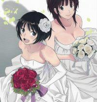 【エロ同人誌】こんな二人と結婚出来るとか羨ましすぎて死ねるwwwwってか重婚アリなのかよ…【アマガミ/C93】