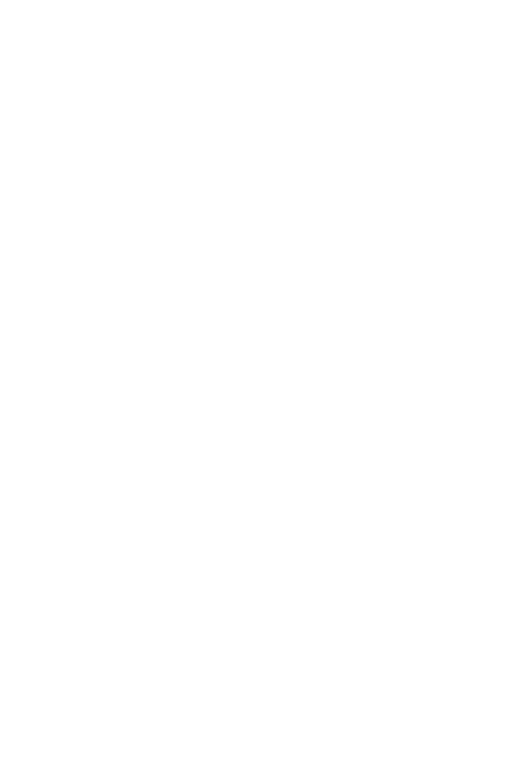 【エロ同人誌】発情乳牛霊に乗っ取られた妖夢ちゃん…膨乳噴乳ムチムチ痴女となりお兄さんとイチャイチャHをして、性快楽を貪ります【東方Project】