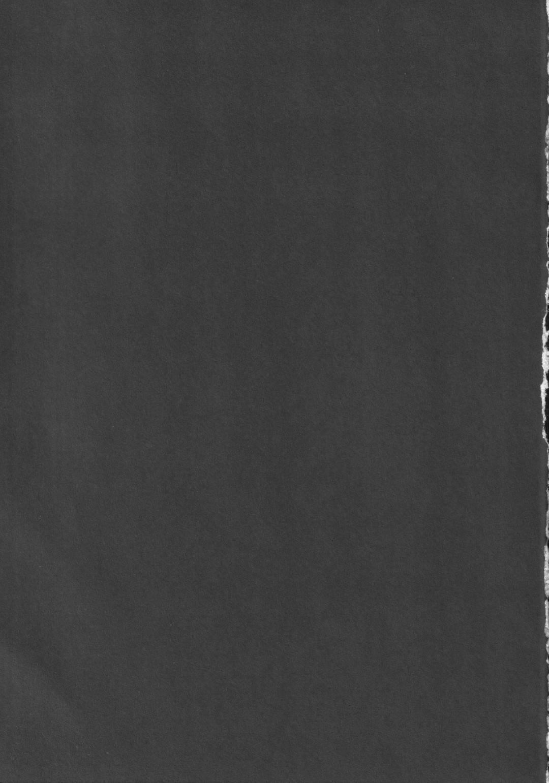 【エロ同人誌】僧侶を休憩に誘って童貞煽りする妖怪…童貞チェックとしてチンコ咥えてヤラせて中出しを求める!【東方Project】