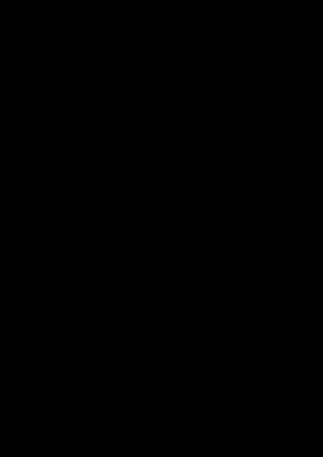 【エロ同人誌】南国のビーチで撮影したあとプロデューサーとビキニのまま野外セックスを始めてしまうめぐる…ご奉仕フェラとパイズリで顔射されたあと生ハメ中出しイチャラブ青姦セックスして激しく絶頂する【アイマス】